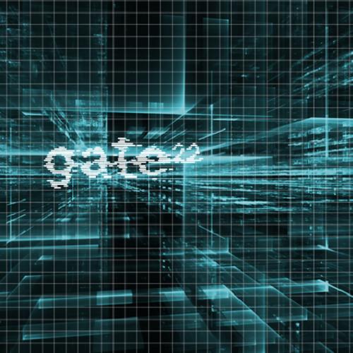 Adele Naudy redaction web gate22